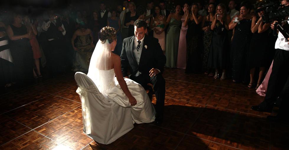 weddingspurlinphoto227.jpg