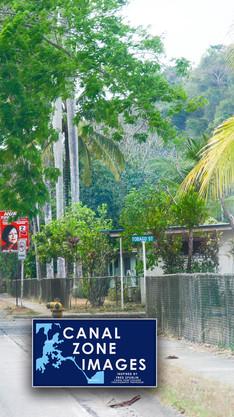 canalzonespurlinphoto24.jpg