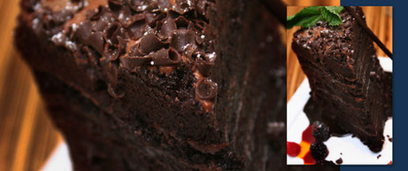 foodspurlinphoto12.jpg