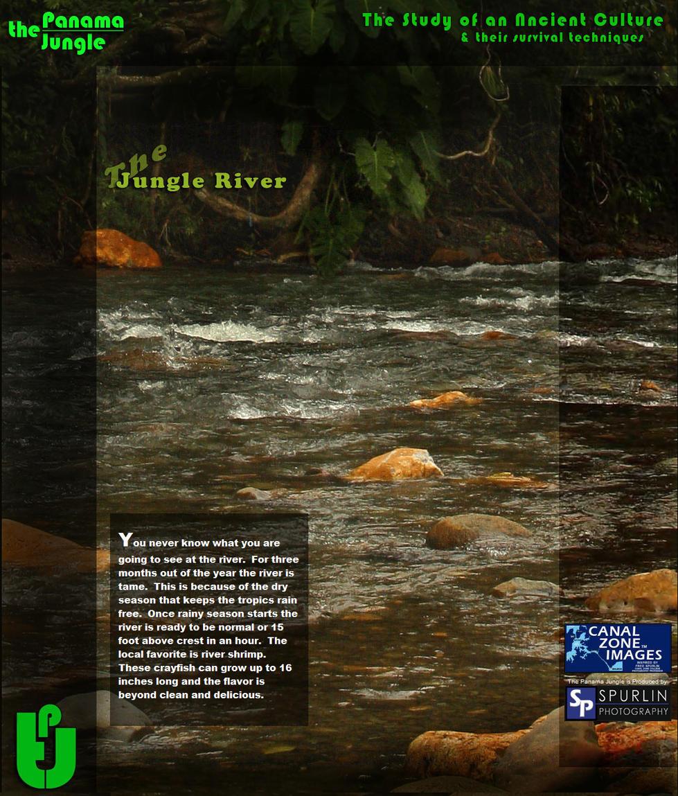 river 1-0001.jpg