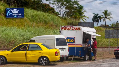 canalzonespurlinphoto02.jpg