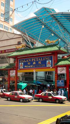 Malaysia23.jpg