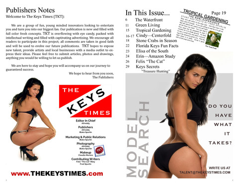 publication 8 page 02-03.jpg