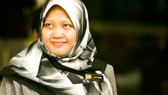 Malaysia27.jpg