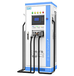DC_Fast_EV_Charger_60kw_163kw_240kw_CCS_