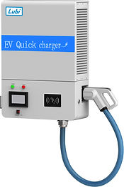 DC_Fast_EV_Charger_15kw_30kw_CHAdeMO_CCS