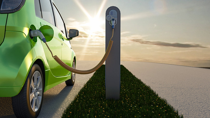 3d-green-electric-car-charging-station-c