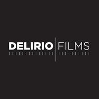 delirio-films.png