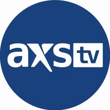 axs-tv.webp