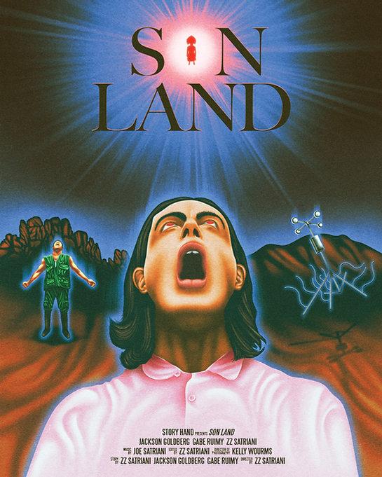 Son Land Insta.jpeg