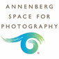 annenberg-space-for-photography.webp