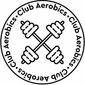 club-aerobics.webp