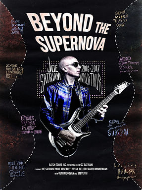 Beyond_The_Supernova-poster-1000.jpg