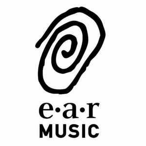 earmusic.webp