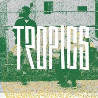 tropics-juice-bar.webp