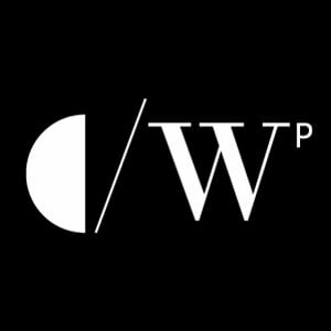 commonwealth-projects.webp