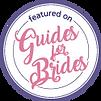 Guidesforbrideslogo.png