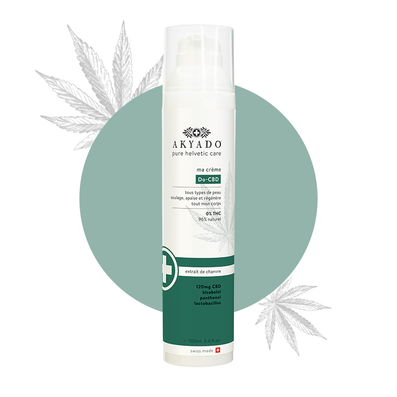ma-creme-do-cbd-100ml