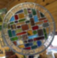 round panel.jpg