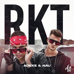 Portada Adexe & Nau RKT.jpg