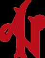 Logo Azul In Ears copia.png
