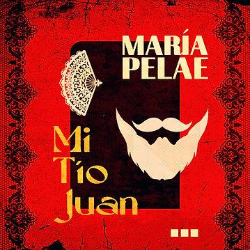 Mi Tio Juan Portada.jpg