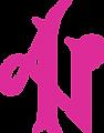 Logo Azul In Ears.png