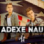 ADEXE&NAU_Portada_Digital 4.jpg