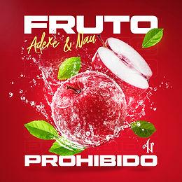 FrutoProhibido3.jpg