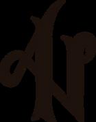 logo Adexe y Nau.png