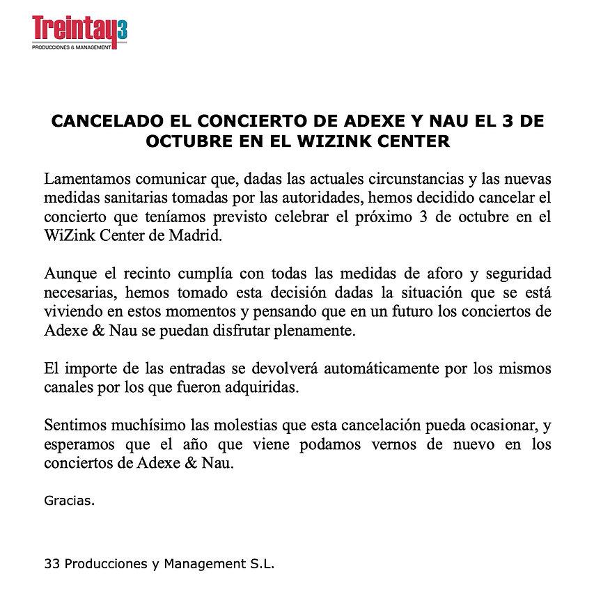 Suspensión_concierto_Madrid.jpg