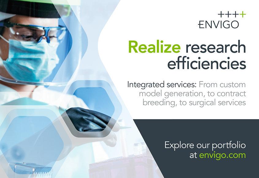 Envigo-Neuroscience-half-page-ad-2021.jpg