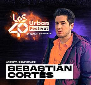 Sebastian Cortes.jpg