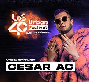 Cesar AC.png