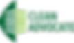 CA_Logo_Color_notag.png
