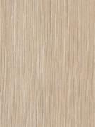 lavato-oak.jpg