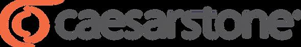 caesarstone-2021-logo.png