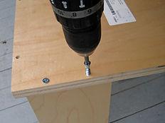 screw assembly.jpg