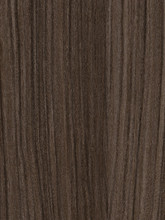 palissandro-walnut.jpg