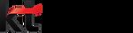 logo_ktcloud.png