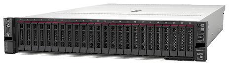 ThinkSystem SR650 V2 server.jpg