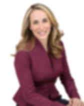 Sandra Fava Headshot.jpg