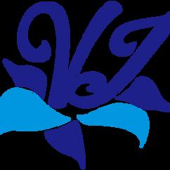 NewAlbam「VELLE.J」の表記について
