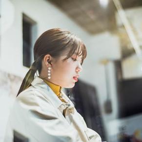 【Interview】Mikiki (web) イェジ(Yaeji)ってどんな人?