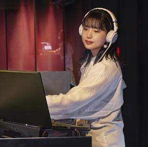 【タイアップ記事】<FMV>「New Normal Life, New PC.」 Switch#01 音楽クリエイターYonYon