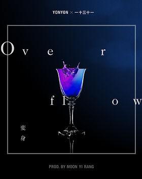 overflow cover.jpg