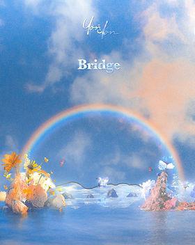 YonYon_Bridge_cover image_low.jpg
