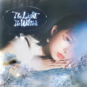 【Review】サウンド&レコーディング・マガジン 2021年6月号(雑誌) [YonYon - The Light The Water]