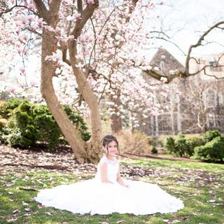 jaclynduchateauphotography-6375.jpg