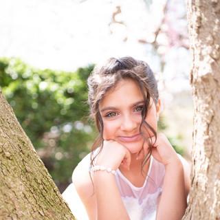 jaclynduchateauphotography-6407.jpg
